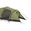 Robens Voyager 2EX Tent green